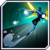 Skill Blue Beetle Stick And Move.png