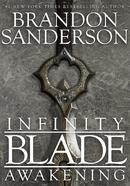 Infinity Blade Awakening.png