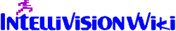 Intellivision Wiki