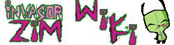 Invasor Zim Wiki