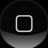 Scribblenauts Remix/Cheats/Word List | IOS Gaming Wiki