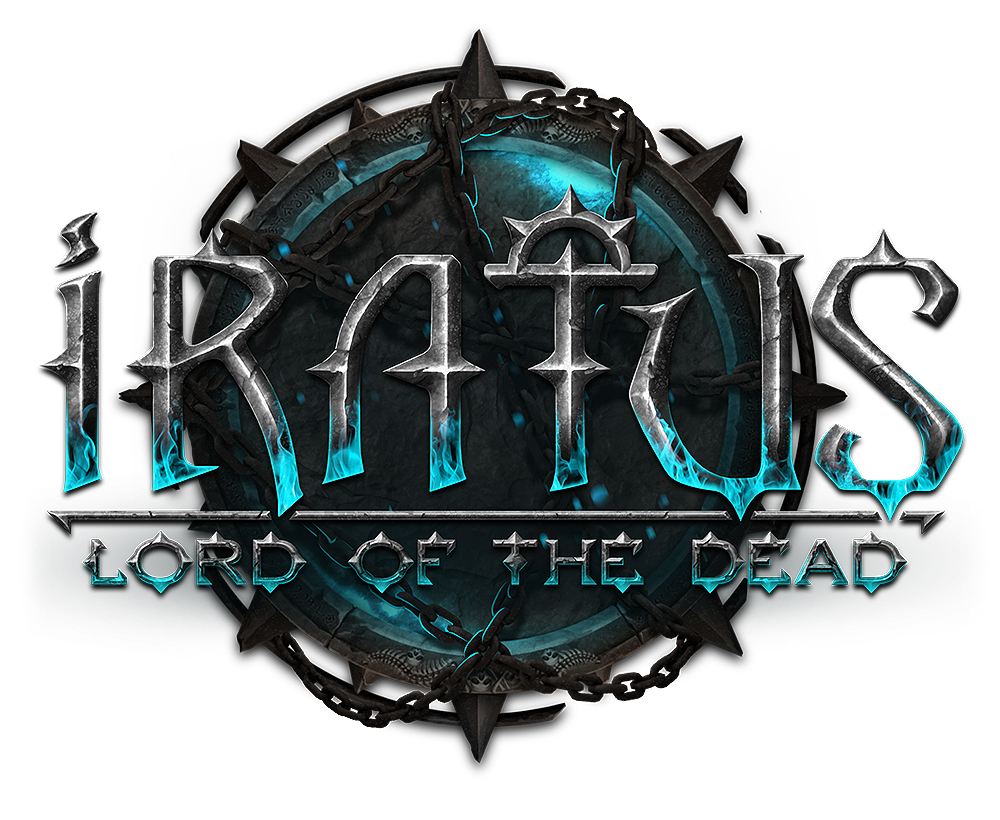 Iratus: Lord of the Dead Wiki