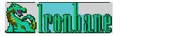 Ironbane Wiki