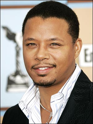 Terrence-howard-300a0118071.jpg