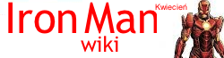IronMan Wiki