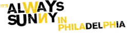 It's Always Sunny in Philadelphia Wiki