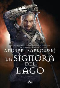 La-Signora-del-Lago italian cover.jpg