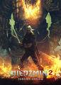 Geralt w ogniu.jpg