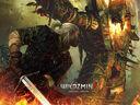 Geralt-VS Draug.jpg