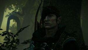 Witcher2CutsceneScreen-Iorveth.jpg