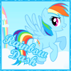 Dash-rainbow-dash-31388780-100-100.png