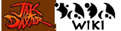 Jak games Wiki
