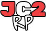 JC2RP Wiki