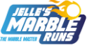 Wiki do Jelle's Marble Runs