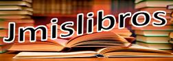 Wiki Jmislibros
