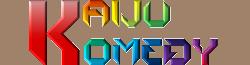 Kaiju Komedy Wiki