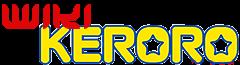 Keroro Wiki