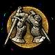 Kingdom Come Warfare icon.png