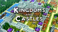Kingdoms and Castles.jpeg