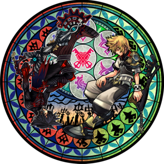 320px-Station_of_Awakening-_Ventus_and_Vanitas_%28Art%29_KHBBS.png