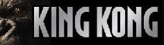 King Kong World Wiki