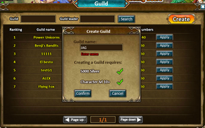 Guild create.png