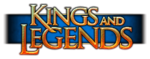 Kings-and-legends-logo.png