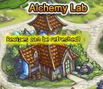 Alchemy Lab.png