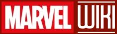 Marvel_Wiki.jpg