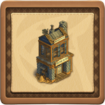 Furniture factory framed.png