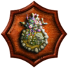 Kaleidoscope Icon.png