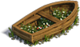 Flower boat.png