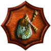 Wind's Song Icon.png
