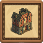 Inn2 framed.png