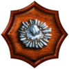 Polar-Side Icon.png
