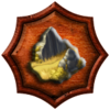 Nord Pas Icon.png
