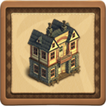 Inn3 framed.png