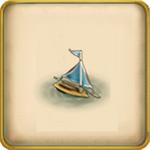 Ship float framed.png