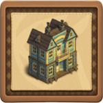 Inn framed.png
