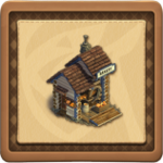 Bakery framed.png