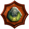 Diamondland Icon.png