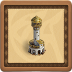 Golden lighthouse framed.png