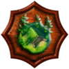Woodside Icon.png