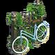 Blue bike.png