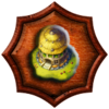 Glade Icon.png