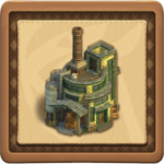 Milk plant framed.png