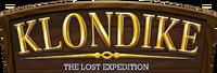Klondike Game Logo