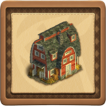 Barn framed.png