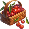 Cherries Crops.png
