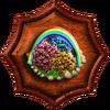 Rainbowland Icon.png